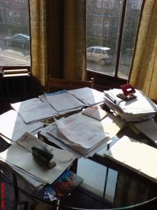 Paperwork_high