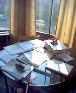 Paperwork_low