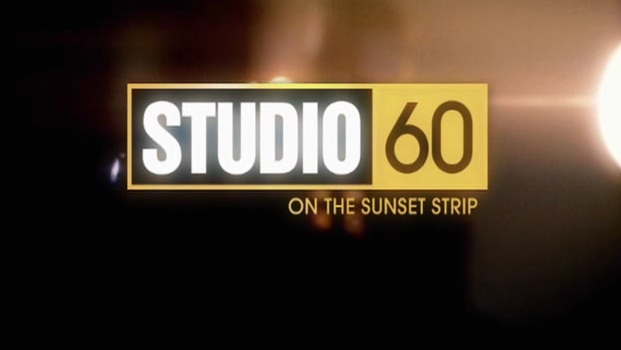 Studio60_title