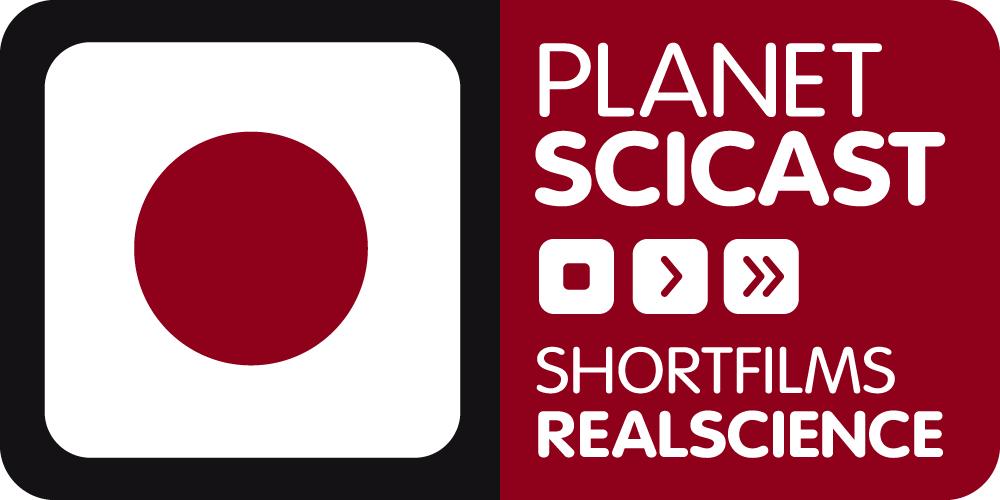 SciCast_logo