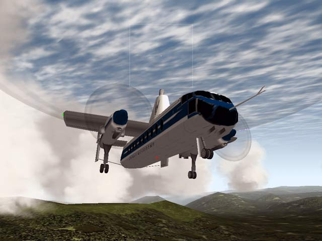 X-plane симулятор пилота (game) - Обсуждение программ-форум DUMPz.ru
